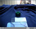 video cajas transparentes